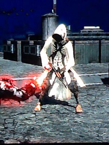 File:Reaper Conduit.jpg
