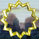 File:Badge-1984-6.png
