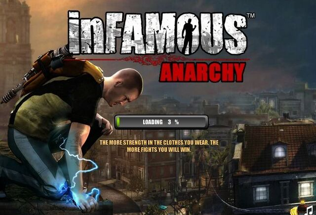 File:Infamous-anarchy-logo.jpg