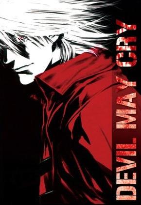 File:Devil May Crymanga.jpg