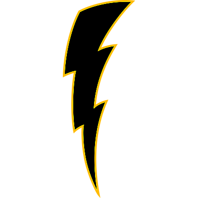 File:LightningCole.png