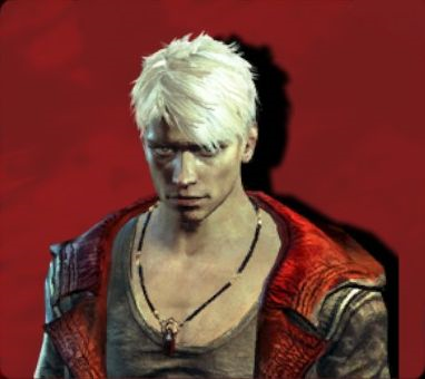 File:Whiteher dante.png