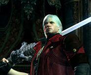 Dante22
