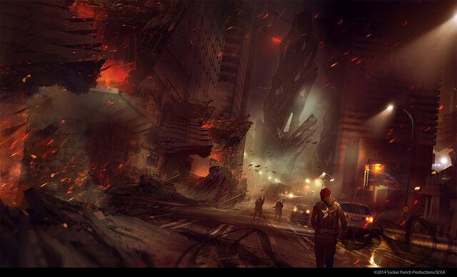 File:Levi Infamous Concrete Explore Heat 1.jpg
