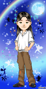 File:Avatar(5).png