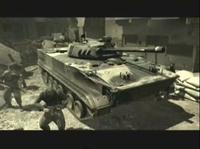File:200px-Milita BMP-3.png