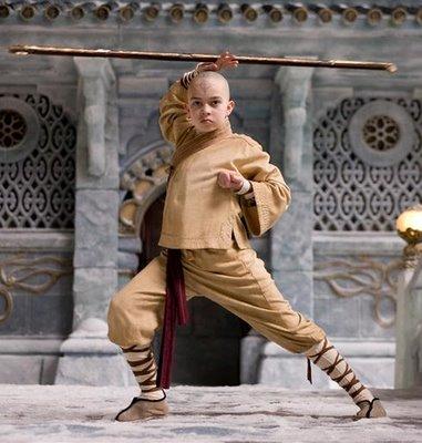 File:Aang Live Action.jpg