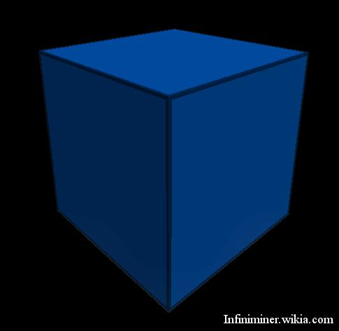 File:Infiniminer Block SolidBlock.png