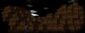 Thumbnail for version as of 18:36, November 28, 2015