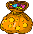File:Bag-o-Candy.png