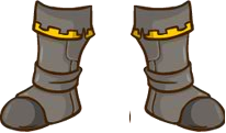 File:Mageboots.png