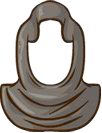 File:Magehelm.png