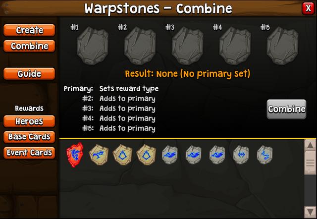 File:Warpstones combine.png