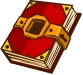 File:Cards icon.png