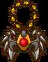 Bladecharm
