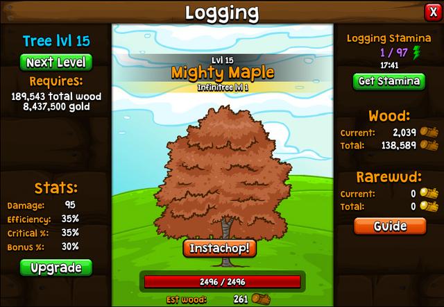 File:Logging screen.png