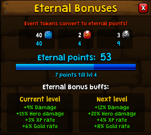 File:Eternal bonuses level 3.png