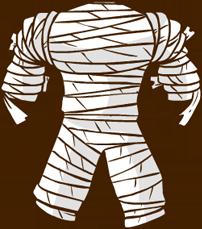 File:Mummy Body.png