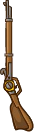 File:Rifle.png