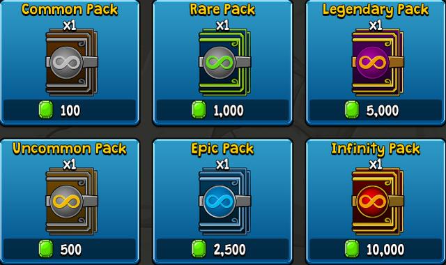 File:Cardpacks.png