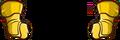 Thumbnail for version as of 21:49, September 26, 2016