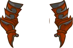 File:Demongloves.png