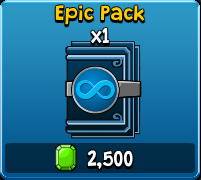 File:EpicPack.png