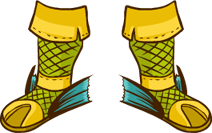 File:Lizard Boots.png