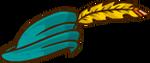 Archer Hat