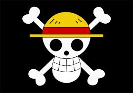 File:Straw Hat Pirates.jpg