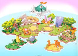 File:Dragon Realms.jpg