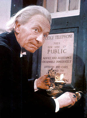 File:First Doctor colour.jpg