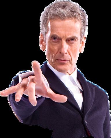 File:Twelfth-doctor.png