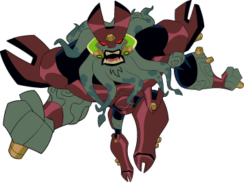 File:Big vilgax.png