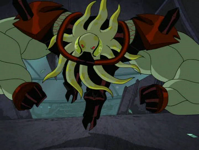 File:Vilgax Fighting.png