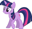 Twilight Sparkle (My Little Pony)