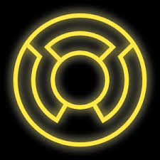 File:Yellow Lantern.jpg