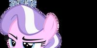 Diamond Tiara (My Little Pony)