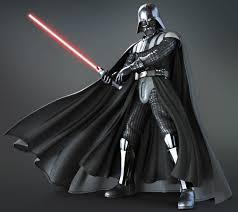 File:Darth Vader.jpg