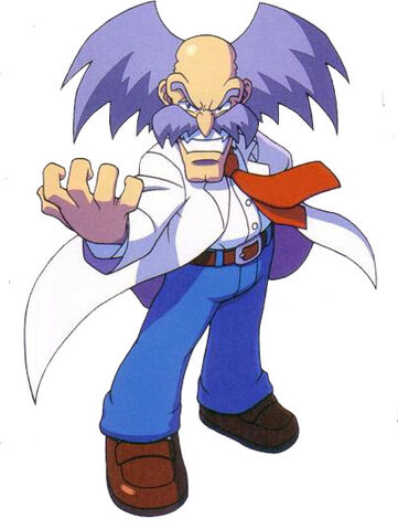 File:Dr Wily.jpg