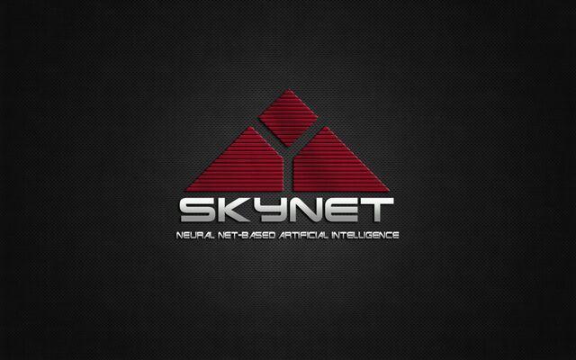 File:SkyNet.jpg