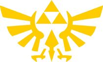 The Better Triforce