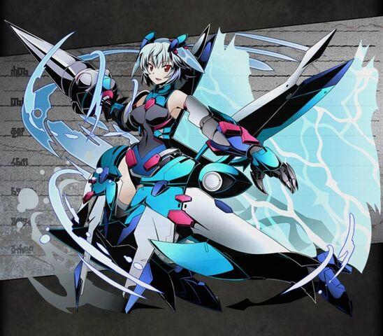 File:Tatenashi and Mysterious Lady.jpg