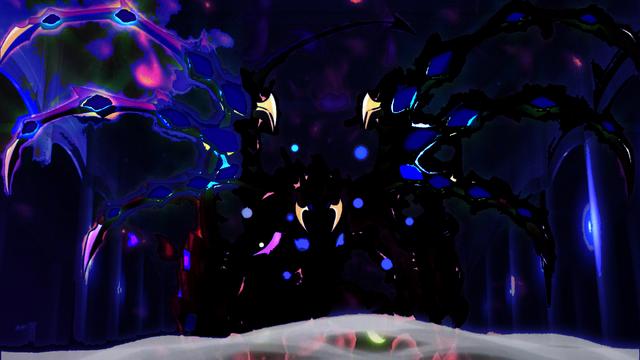 File:True Black Dragon God Emperor Supreme Juggernaut Drive Blue Crimson Inferno.png