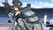 Houki (3)