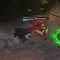 Wiki strategy link batman prime