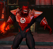 Atrocitus character picture