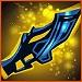 Nil Weapon