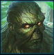 File:Swamp Thing square.png