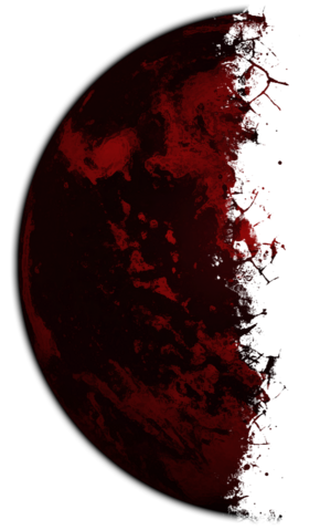 File:Planet-red.png